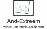 AnD-Extreem